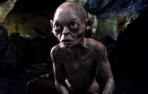 movies_the_hobbit_still_4
