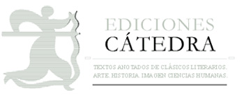 catedra350bo