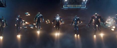 Iron-man-3-iron-army