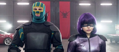 Kick-Ass-2-kick-ass-hit-girl-suit-up