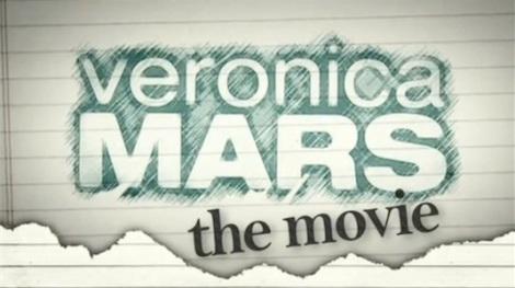 Des del final de la sèrie fa sis anys, molts rumors apuntaven a la voluntat del creador de portar-la a la pantalla gran.
