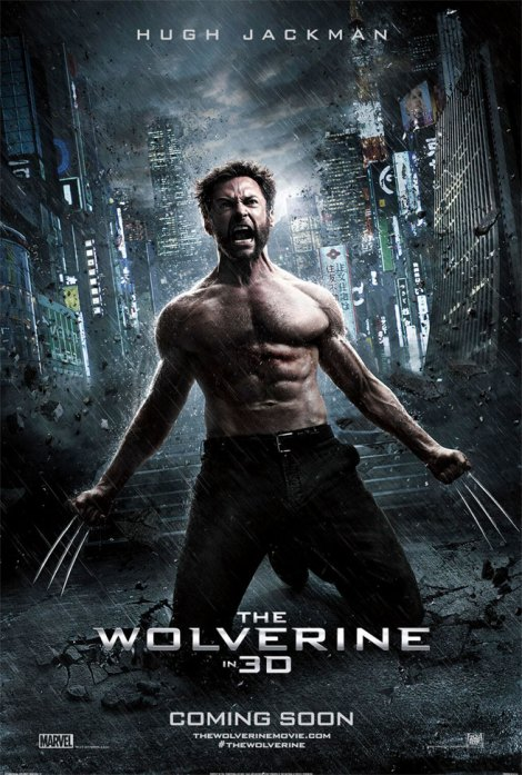 wolverine-poster-article-2