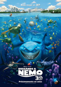 Buscando-a-Nemo-3D_cartel_peli
