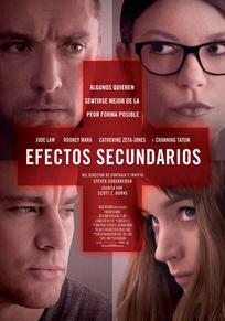 Efectos-secundarios_cartel_peli