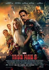 Iron-Man-3_cartel_peli
