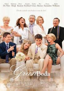 La-gran-boda_cartel_peli