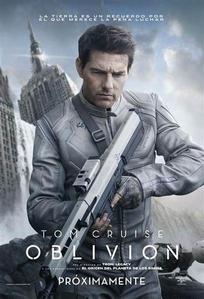 Oblivion_cartel_peli