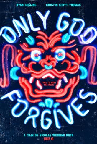 Only-God-Forgives-post