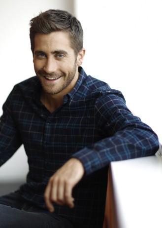 Les últimes aparicions en pantalla de Jake Gyllenhaal han sigut a CODIGO FUENTE i SIN TREGUA.