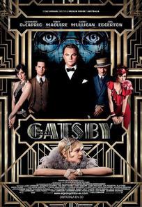 El-gran-Gatsby_cartel_peli