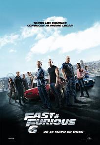 Fast-Furious-6_cartel_peli