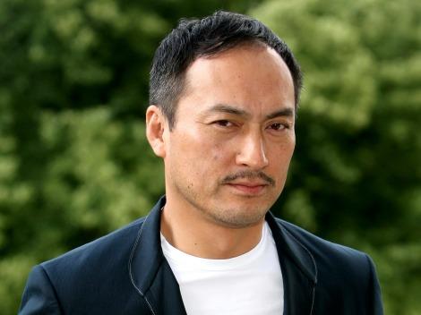 Watanabe era un fitxatge cantat. Acàs no és l'únic actor nipó que Hollywood sembla conèixer?