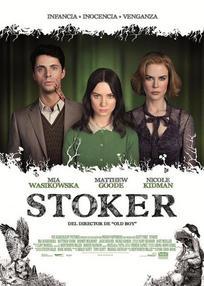 Stoker_cartel_peli
