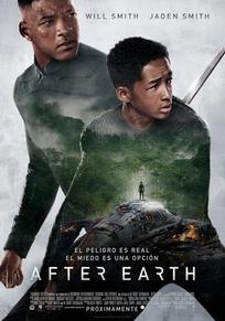 After-Earth_cartel_peli