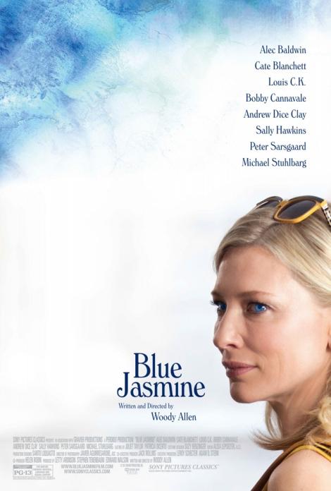 blue-jasmine-woody-allen-story-poster