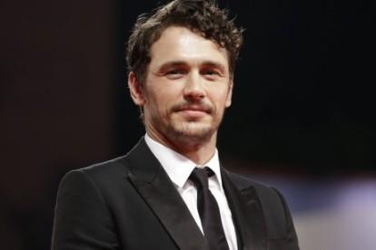 Conegut per la seva participació a pel·lícules com SPIDERMAN i 127 HORES, James Franco és també director i escriptor.