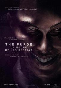 The-Purge-La-noche-de-las-bestias_cartel_peli