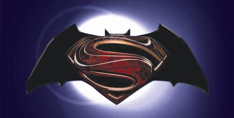 batman:superman