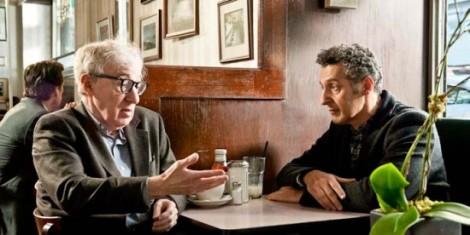 """""""jo, jo et porto les clientes i tu, tu em pagues un 10 per cent. No, un 15...millor un 12, què estic fent?"""""""