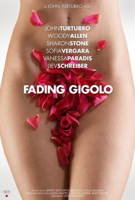 Fading-Gigolo-poster-550x812