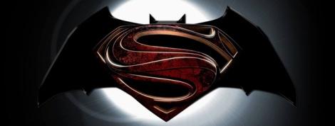 Reproducció del logo que Snyder va mostrar per la seqüela de moment, sense títol oficial.