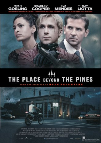 1363612168_kinopoisk.ru-the-place-beyond-the-pines-2088161-o-