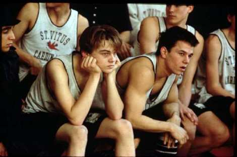936full-the-basketball-diaries-