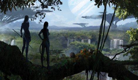 En els propers anys ens posarem les ulleres més d'un cop per revisitar Pandora.