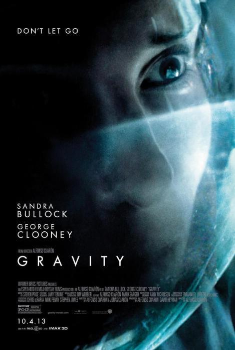 gravity-bullock-poster