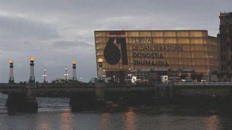 A la 61a edició del Festival de Sant Sebastià, els premis Donostia han estat per Carmen Maura i Hugh Jackman