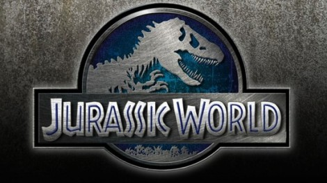 jurassic_world_logo_a_l-550x309