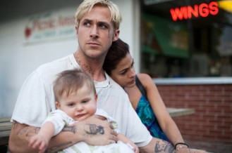 ryan-gosling-eva-mendes-the-place-beyond-the-pines-600x399