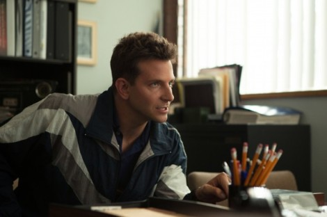 the-place-beyond-the-pines-bradley-cooper-600x399