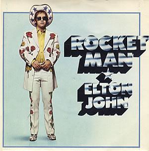 Elton_John_Rocket_Man