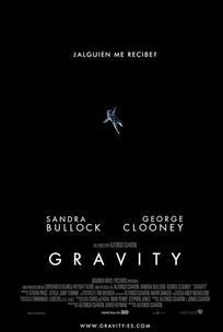 Gravity_cartel_peli