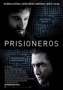 Prisioneros_cartel_peli