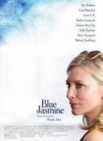 Blue-Jasmine_cartel_peli