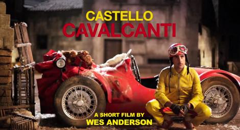 castello-cavalcanti1