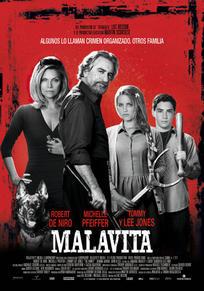 Malavita_cartel_peli