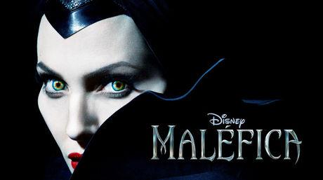 Malefica-protagonizada-Angelina-Jolie_NACIMA20131112_0113_191