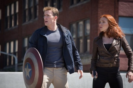 Captain-America-Winter-Soldier-street-550x366