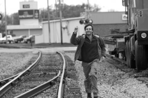 nebraska-movie-photo-38