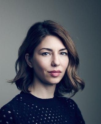 Hola, sóc na Sofia Coppola i vull fer una versió molt cool de LA SIRENETA.