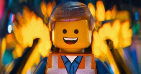 Lego Prota