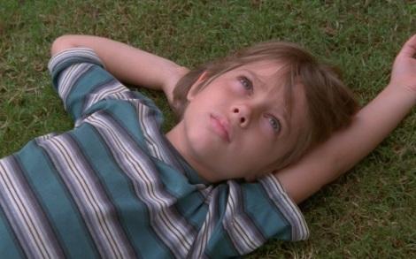 No sembla fill de l'Scarlett Johanson?