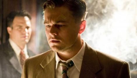THE REVENANT és un d'aquells projectes ambiciosos d'un sol protagonista que tan agraden a DiCaprio.