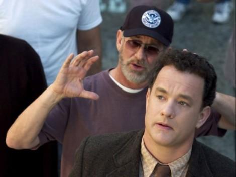 Tom Hanks i Steven Spielberg repetirien per quarta vegada.