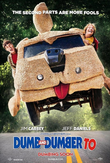 poster-dumb-and-dumber-to-features-the-shaggin-wagon