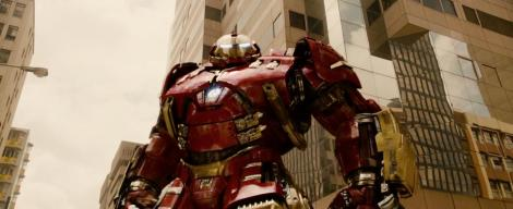 hr_Avengers-_Age_of_Ultron_Screenshot_Gallery_32